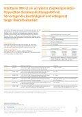 Ausbesserung von PPA571 Beschichtungen.indd - Puk - Seite 3