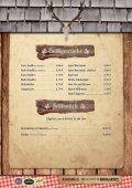 können Sie die Speisekarte als PDF downloaden. - Pullman City - Page 2