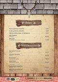 können Sie die Speisekarte als PDF downloaden. - Pullman City - Page 7