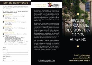 Telecharger la brochure pour ici publication - PULP