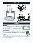Download Janome Full Product Line Catalog (5.89MB) - pulsar.com.tr - Page 3