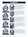 Download Janome Full Product Line Catalog (5.89MB) - pulsar.com.tr - Page 5