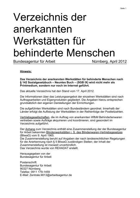 Suchergebnis auf für: Friedrich Mücke 35 Damen