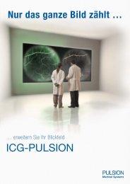 PULSION_Teaser_ICG_AT.qxd:Layout 1 - PULSION Medical ...