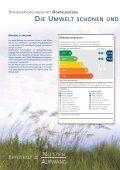 Green-Flyer - PULS GmbH - Seite 3