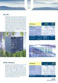 Datasheet - Page 6