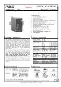 CS20.241 - Page 2