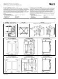 UZK24 Series UZO24 Series - PULS GmbH - Page 4