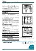SL20.310 - PULS GmbH - Page 2