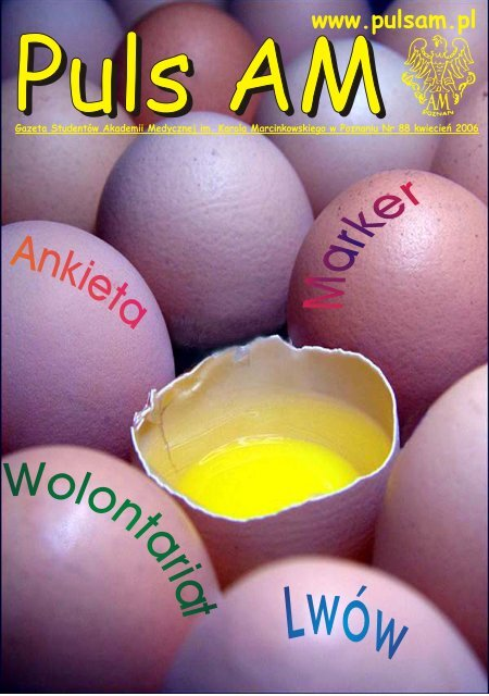 www.pulsam.pl