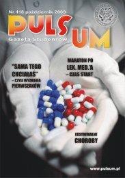 Puls UM