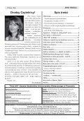 luty 2010 - PrzypadkiMedyczne.pl - Page 3