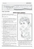 luty 2010 - PrzypadkiMedyczne.pl - Page 5