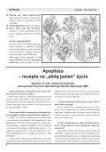 luty 2010 - PrzypadkiMedyczne.pl - Page 6