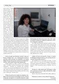 luty 2010 - PrzypadkiMedyczne.pl - Page 7