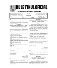 """Buletinul oficial al P.A.V"""". ºi necesităţi. În cinci limbi - sîrbocroată ..."""
