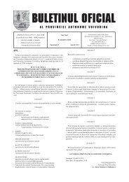 În baza articolului 25 alineatul 2 şi articolului 35 ... - Vojvodina