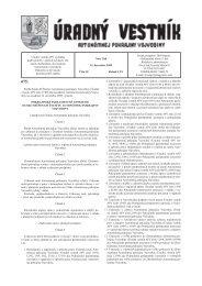 Úradný vestník APV vychádza podľa potreby v piatich jazykoch: srb ...