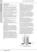 Baureihenheft - Pumpenscout.de - Seite 4
