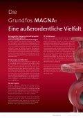 Die Grundfos MAGNA - Pumpenscout.de - Seite 2