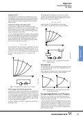 Datenheft Geregelte und Standard Inlinepumpen - Pumpenscout.de - Seite 7