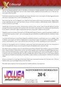 Nº 9 Mayo de 2014 - Page 3