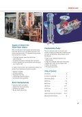 Utility Barrel Pumps - Page 3