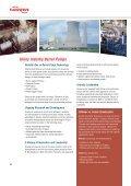 Utility Barrel Pumps - Page 4