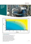 Utility Barrel Pumps - Page 5