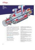 Utility Barrel Pumps - Page 6