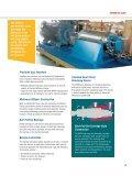 Utility Barrel Pumps - Page 7