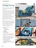 Dredge Pumps - Page 2