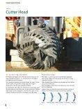 Dredge Pumps - Page 6