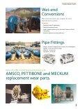 Dredge Pumps - Page 7