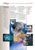 Titan™ Slurry - Pumps! - Page 2
