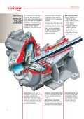 Titan™ Slurry - Pumps! - Page 4