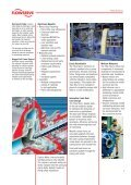 Titan™ Slurry - Pumps! - Page 5