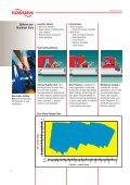 Titan™ Slurry - Pumps! - Page 6