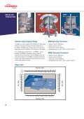 Low-Flow, High-Head, Vertical In-line Process Pump With ... - Pumps! - Page 6