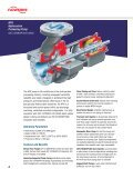 HPX Hydrocarbon Processing Pump - Pumps! - Page 4