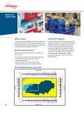 HPX Hydrocarbon Processing Pump - Pumps! - Page 6