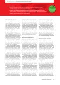 Perustietoa sodan oikeussäännöistä - Suomen Punainen Risti - Page 2
