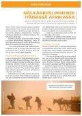 APUA! 32011 - Suomen Punainen Risti - Page 3