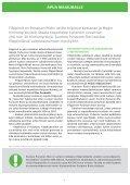 APUA! 32011 - Suomen Punainen Risti - Page 7