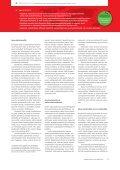 Humanitaarinen avustustyö ja Punaisen Ristin rooli - Punainen Risti - Page 2