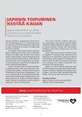 APUA! 22011 - Suomen Punainen Risti - Page 2