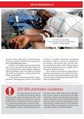 APUA! 12011 - Punainen Risti - Page 5