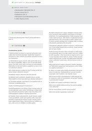 Oppitunti 8: Tehtävät (pdf) - Punainen Risti