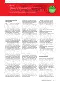 Oppitunti 5: Sotarikokset (pdf) - Punainen Risti - Page 2