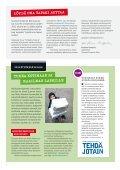 Tehdään yhdessä -kouluvihko - Punainen Risti - Page 2